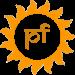 Parasmani Foundation Logo