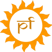 Parasmani Foundation Favicon