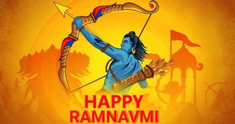rama-navami-greetings-parasmanidham